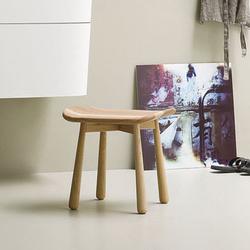 Fonte Stool | Stools / Benches | Rexa Design