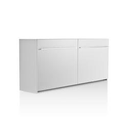 R6 Work.Cab Slide 2-B | Cabinets | Ragnars