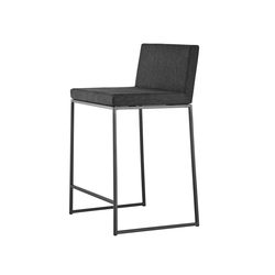 W5 Bar Stool | Taburetes de bar | Ragnars