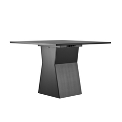 W5 Meeting.Point | Contract tables | Ragnars