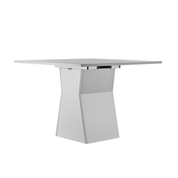 W5 Meeting.Point | Meeting room tables | Ragnars