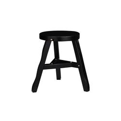 Offcut Stool | Classroom / School stools | Tom Dixon