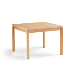 Modus sofa table | Coffee tables | Helland
