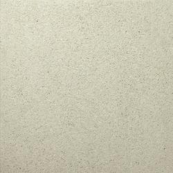 Cortesa sandsteinbeige | Planchas de cemento | Metten