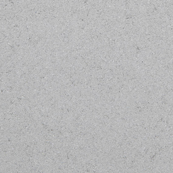 Palladio 11.01 | Concrete/cement slabs | Metten