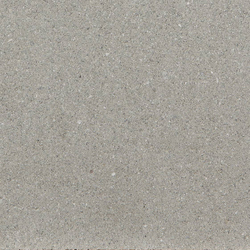 Palladio 11.03 | Concrete / cement flooring | Metten