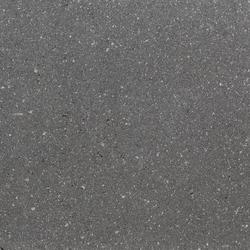 Palladio 13.01 | Planchas de cemento | Metten
