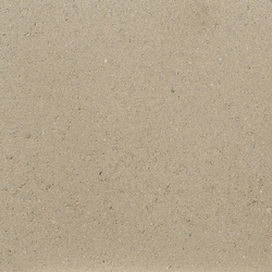 Palladio 15.01 | Concrete/cement slabs | Metten