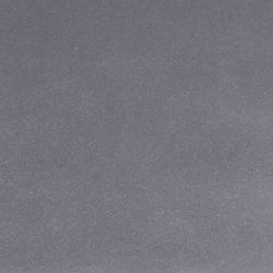 Senzo carbon | Beton Platten | Metten