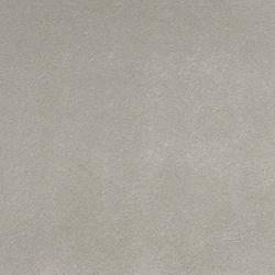 Senzo sand | Concrete panels | Metten