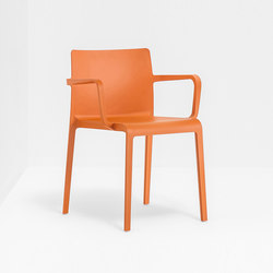 Volt 675 | Multipurpose chairs | PEDRALI