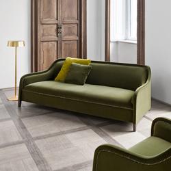 Arpège | Sofas | Busnelli