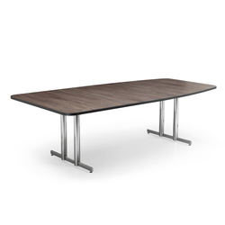 Wing conference - table | Meeting room tables | Helland