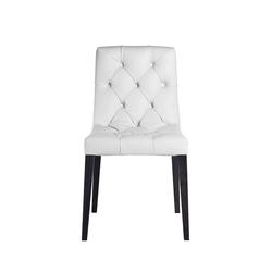 Bohémien | Stühle | Busnelli