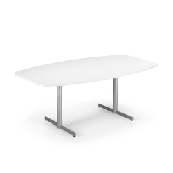 Wing table | Tavoli | Helland