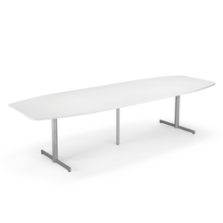 Wing table | Mesas comedor | Helland