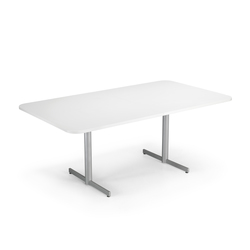 Wing table | Mesas | Helland