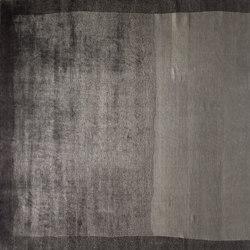 Shadows agata | Formatteppiche / Designerteppiche | GOLRAN 1898