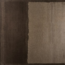 Shadows brown | Rugs / Designer rugs | GOLRAN 1898