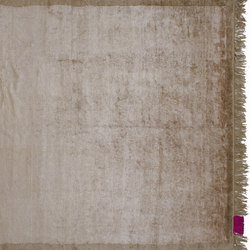 Shadows mix | Rugs / Designer rugs | GOLRAN 1898