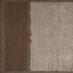 Shadows beige | Rugs / Designer rugs | GOLRAN 1898