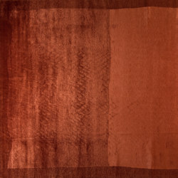 Shadows rame | Tappeti / Tappeti d'autore | GOLRAN 1898