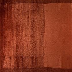 Shadows rame | Alfombras / Alfombras de diseño | GOLRAN 1898