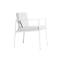 Vint armchair | Chairs | Bivaq