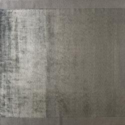 Shadows aluminio | Tappeti / Tappeti d'autore | GOLRAN 1898