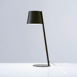 Amak Table light | Task lights | LUCENTE