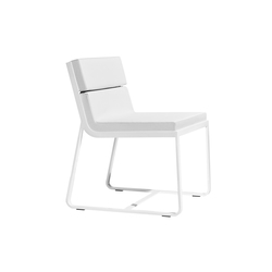 Sit chair | Garden chairs | Bivaq