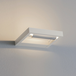Layla Wall light | Wall lights | LUCENTE
