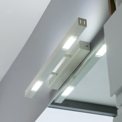 Max Led Wall light | General lighting | LUCENTE