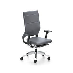 quarterback M61 | Executive chairs | Sedus Stoll