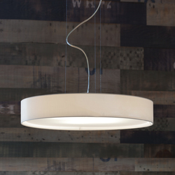 Mirya Pendant Light | Suspended lights | LUCENTE