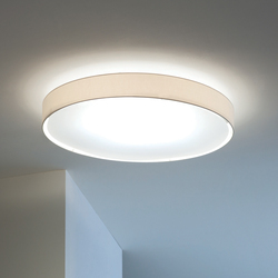 Mirya Ceiling light | General lighting | LUCENTE