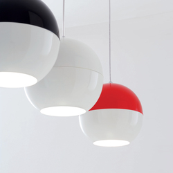 Pool Pendant light | General lighting | LUCENTE
