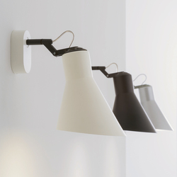 Taia Wall light | General lighting | LUCENTE