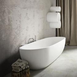 Hole Baignoire | Baignoires ovales | Rexa Design
