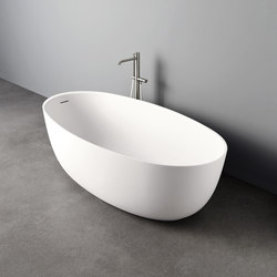 Hole Bathtub | Bathtubs | Rexa Design