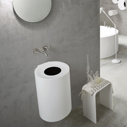 Hole Washbasin | Wash basins | Rexa Design