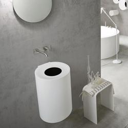 Hole Waschbecken | Waschtische | Rexa Design