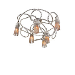Sultans of Swing ceilinglamp | Ceiling lights | Brand van Egmond