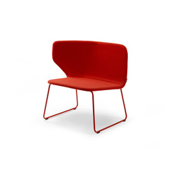 Studio | Lounge chairs | OFFECCT
