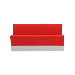 King sofa | Divani | OFFECCT