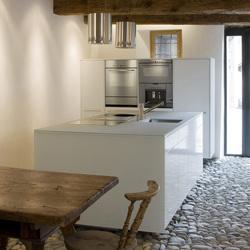 Splügen | Cocinas integrales | Forster Küchen