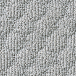 Eden Roc 991 | Carpet rolls / Wall-to-wall carpets | OBJECT CARPET