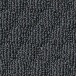 Eden Roc 993 | Carpet rolls / Wall-to-wall carpets | OBJECT CARPET