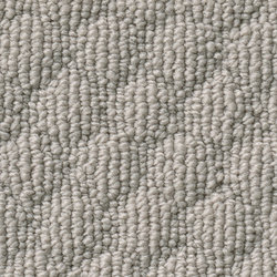 Eden Roc 994 | Carpet rolls / Wall-to-wall carpets | OBJECT CARPET