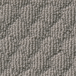 Eden Roc 995 | Carpet rolls / Wall-to-wall carpets | OBJECT CARPET